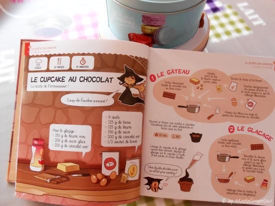nathalie_cookbook_inside