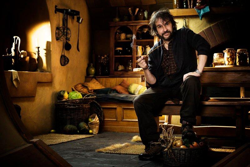 The-Hobbit-Peter-Jackson-02
