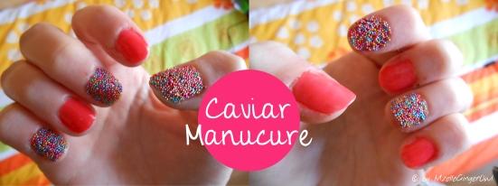 caviar_manucure