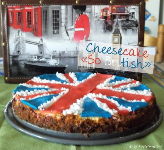 cheesecake_unionjack