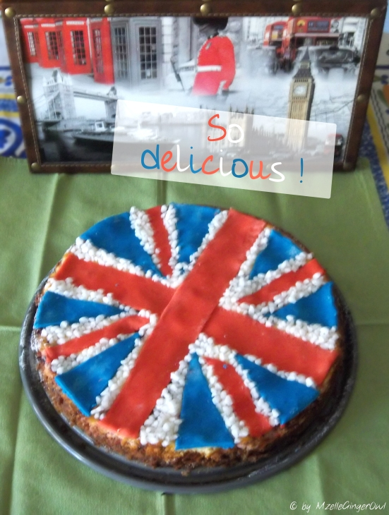 cheesecake_unionjack_face