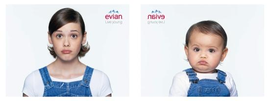 Evian-Mathilde
