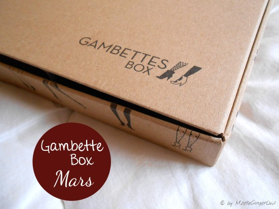 gambette_box