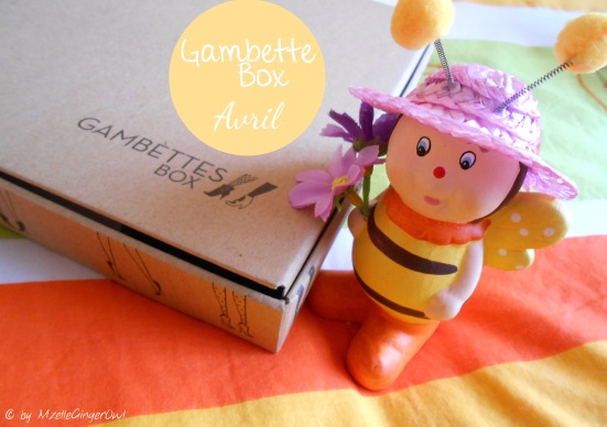 gambette_box_avril