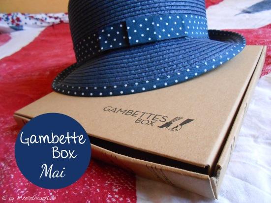 gambette_box_mai