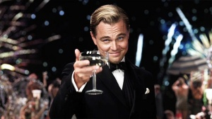 great-gatsby-champagne
