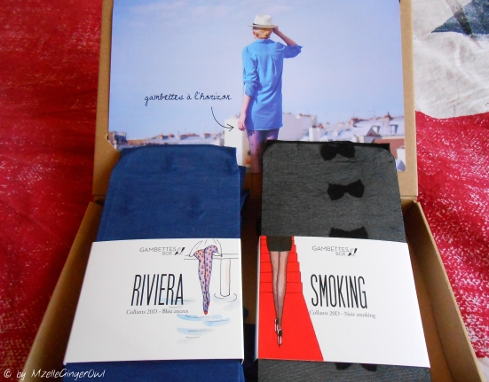 riviera vs smoking