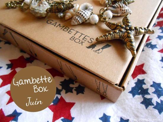 gambette_box_juin