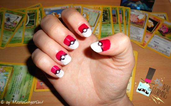 nailstorming_pokémon