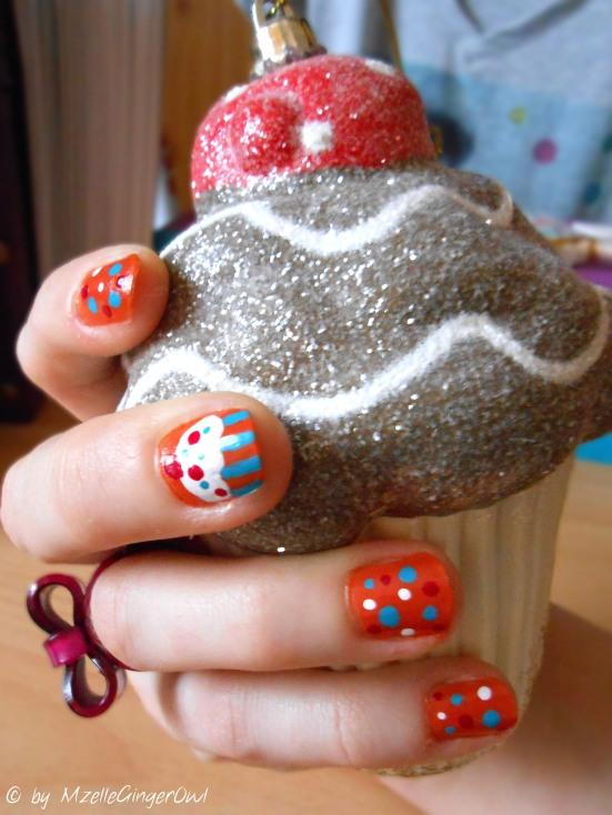 cupcake_nails2