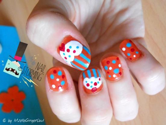 cupcake_nailstorming