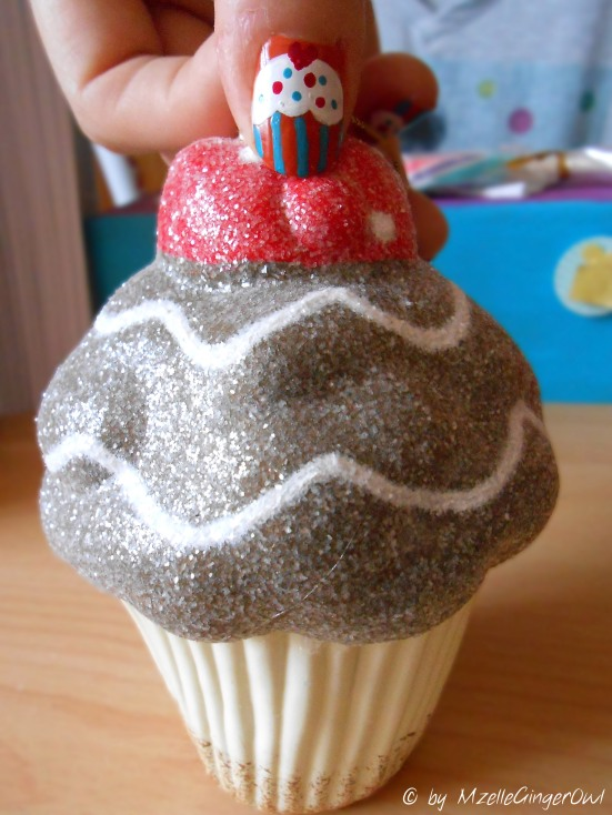 pouce_cupcake