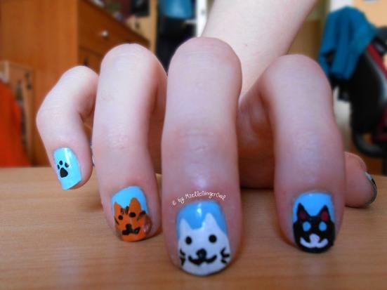 cat_nails