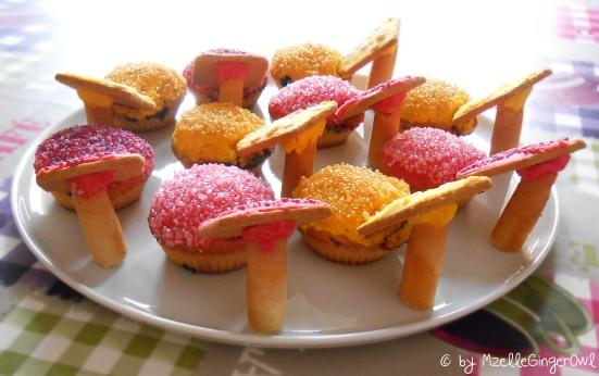 cupcakes-heels
