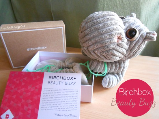 birchbox_beauty_buzz