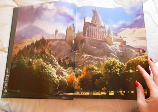 hogwarts-pagetoscreen