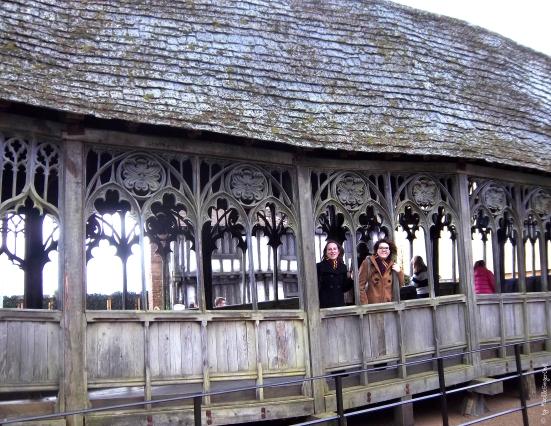 hogwarts_bridge