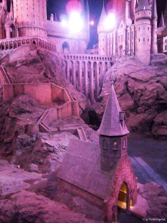 hogwarts_castle_model