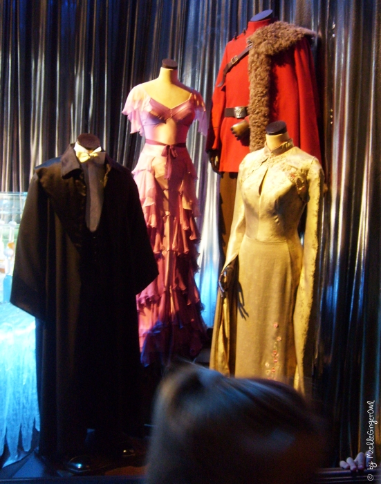 yule_ball_costumes