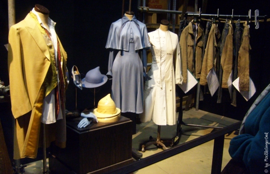 beauxbâtons_costumes