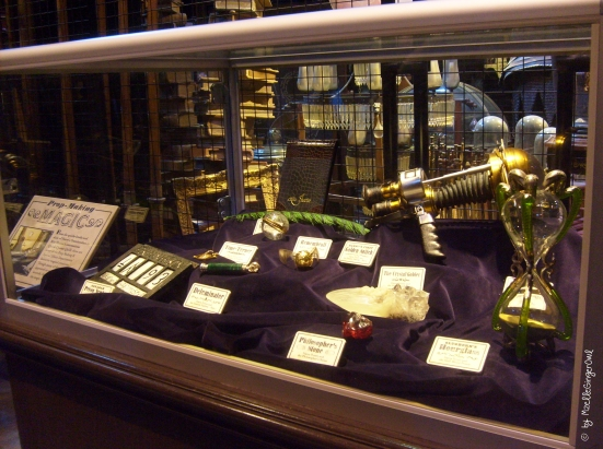 hary_potter_artefacts