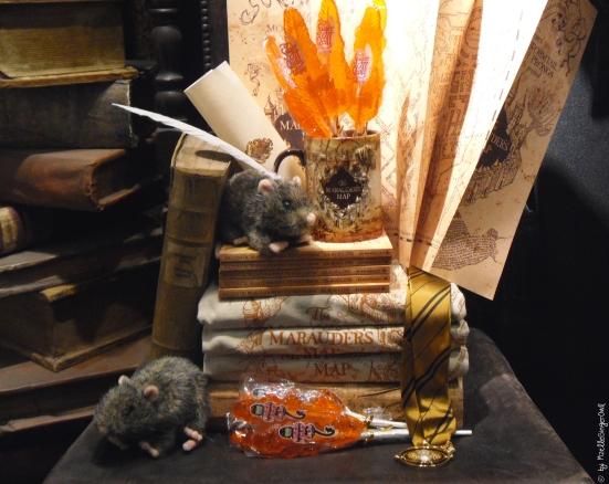 hogwarts_gifts