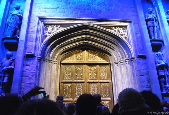 great_hall_doors