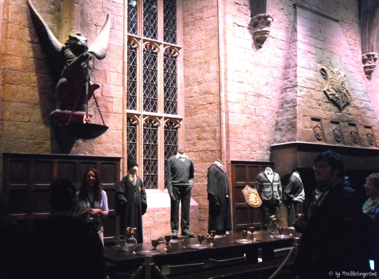 great-hall_gryffindor