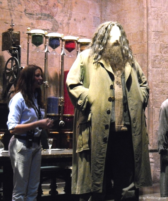 great-hall-hagrid