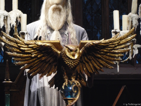 great_hall_dumbledore