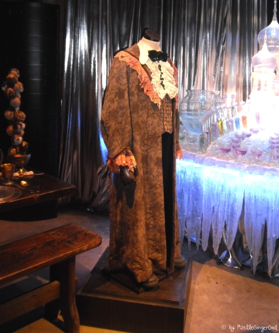 yule_ball_ron_outfit