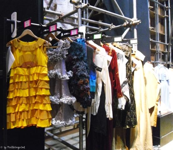 luna_lovegood-costumes