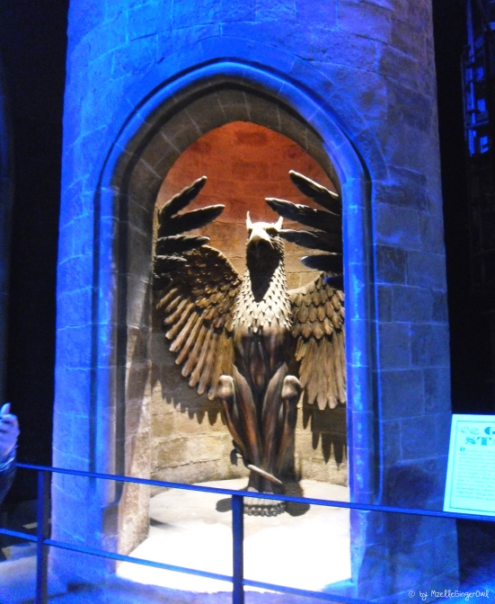 dumbledore_office_entrance