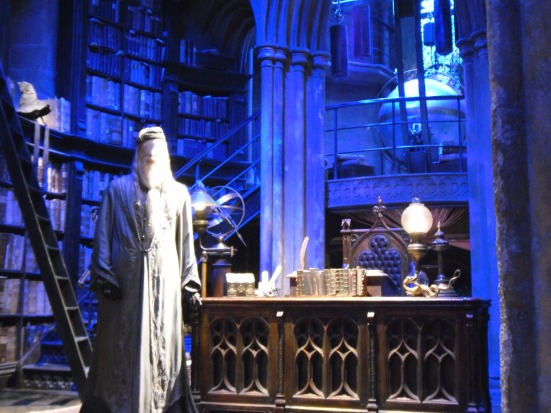 dumbledore_office