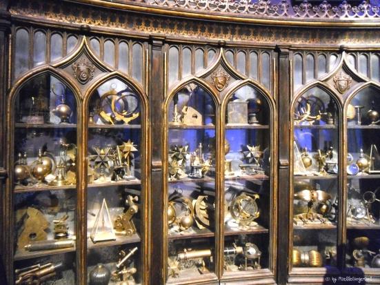 dumbledore_office
