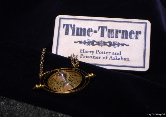 time_turner