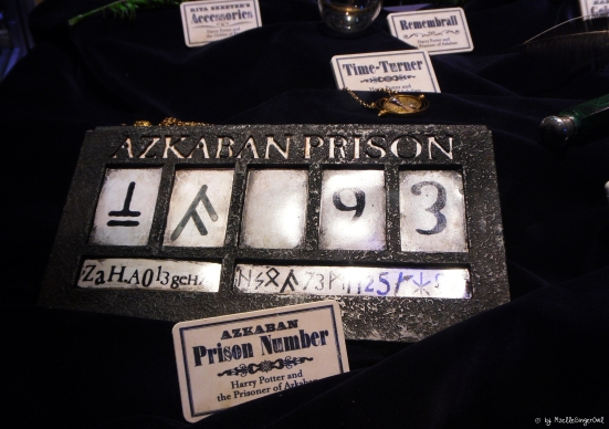 prison_number_azkaban