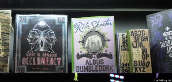 life_of_albus_dumbledore