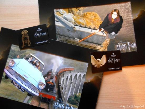 photos_souvenirs