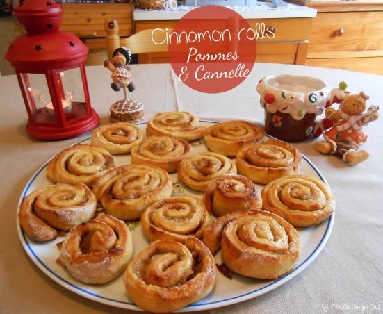 cinnamon_pomme_canelle