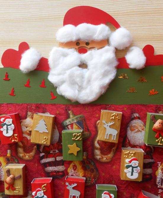 santa_claus_calendar