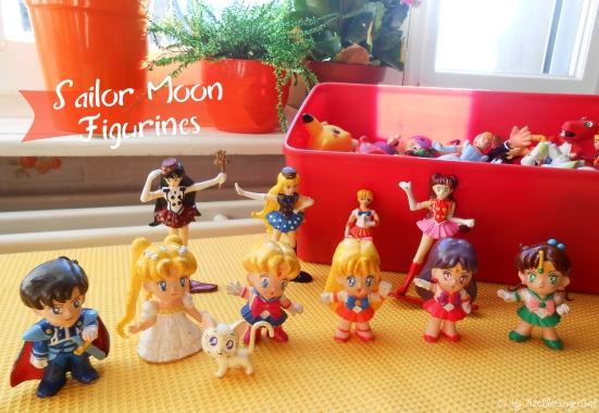 sailor_moon_figurines