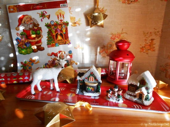 christmas_time_products