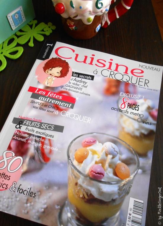 cuisine_a_croquer