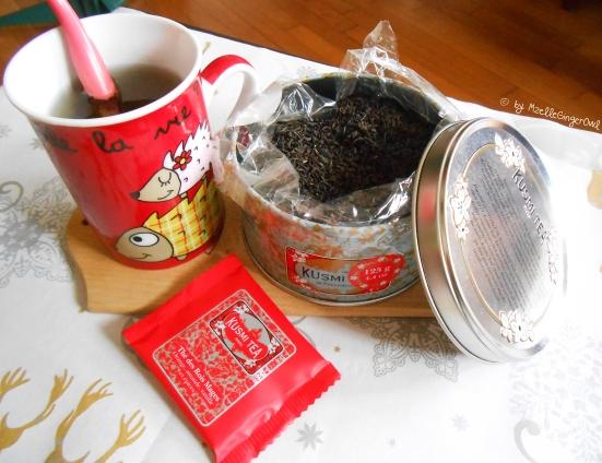 kusmi_tea_time