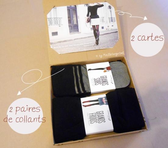 inside_gambette_box_novembre