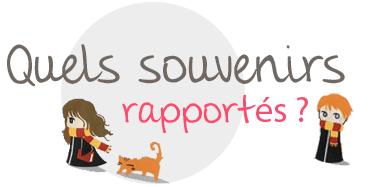 souvenirs_shop