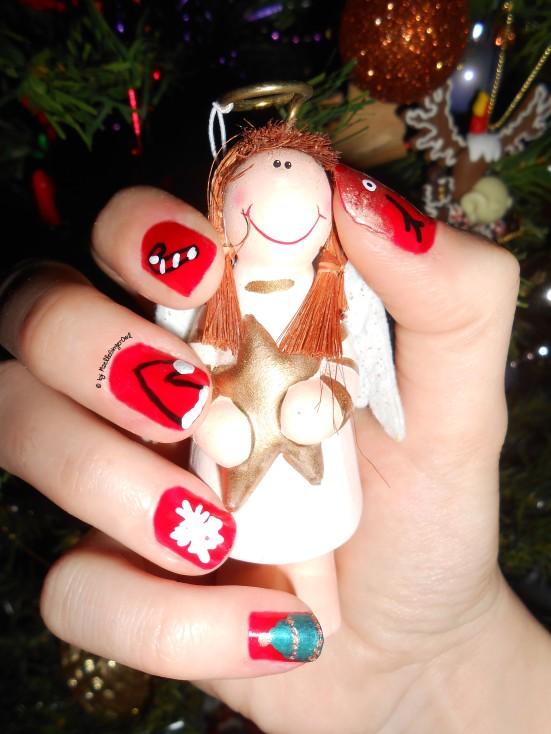 ange-nails