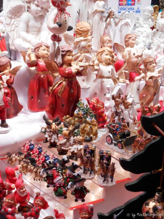 christmas decoration4
