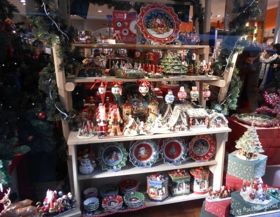 christmas decoration6